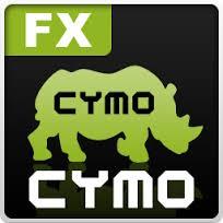 Cymoのイメージ画像
