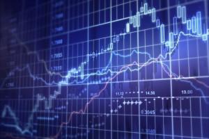 Foreign-Exchange-Signals
