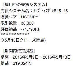 スクリーンショット 2016-05-16 19.45.52