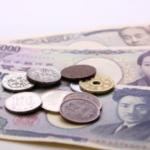 日本円の特徴と投資戦略