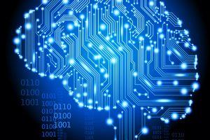 artificial-intelligence-brain-ai