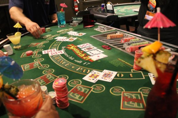 casino-on-online