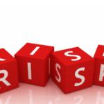 FXのリスクを徹底的に解説