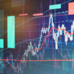 FXと株式投資の違い