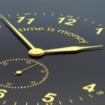 相関係数や時間帯・曜日ごとのFX値動きの特性