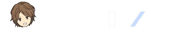 田畑昇人の公式FXブログ